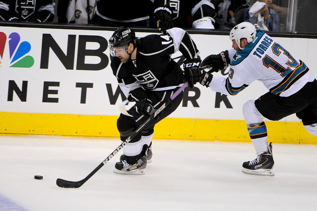 Hi-res-169138762-justin-williams-of-the-los-angeles-kings-skates-with_crop_650