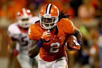 Hi-res-180390201-sammy-watkins-of-the-clemson-tigers-during-their-game_display_image