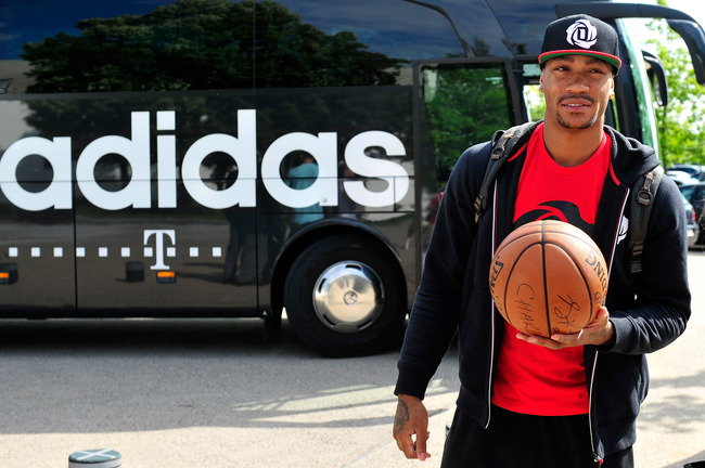 Hi-res-172839214-derrick-rose-of-chicago-bulls-visits-adidas_crop_650