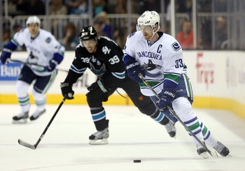 Hi-res-168691863-henrik-sedin-of-the-vancouver-canucks-skates-with-the_display_image