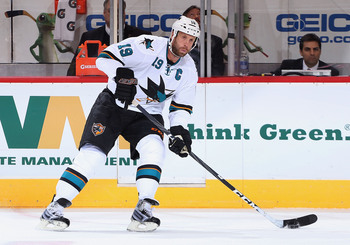 Hi-res-182143413-joe-thornton-of-the-san-jose-sharks-skates-with-the_display_image