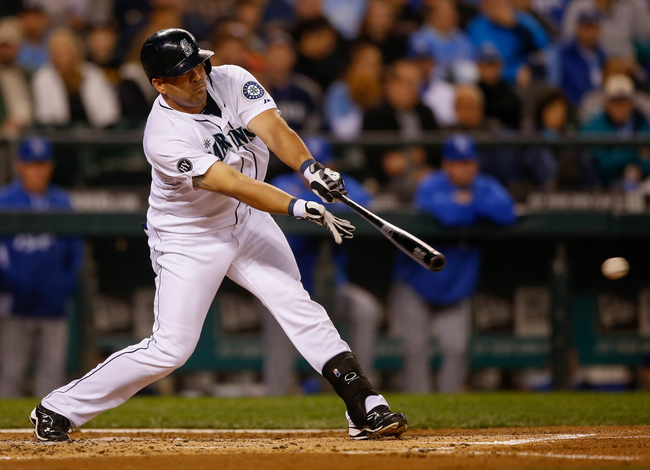 Hi-res-181761882-kendrys-morales-of-the-seattle-mariners-hits-an-rbi_crop_650