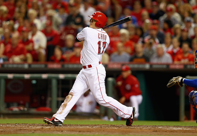 Hi-res-181759240-shin-soo-choo-of-the-cincinnati-reds-hits-a-single-in_crop_650