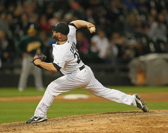 Hi-res-173227628-jesse-crain-of-the-chicago-white-sox-pitches-against_crop_650