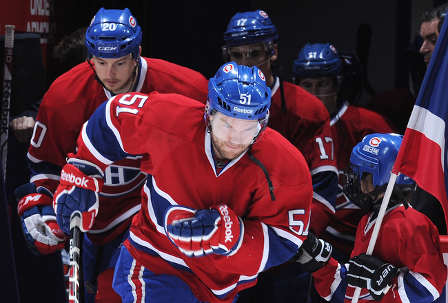 Hi-res-169001074-david-desharnais-of-the-montreal-canadiens-during-the_crop_650x440