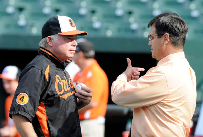 Hi-res-176653408-manager-buck-showalter-and-general-manager-dan-duquette_crop_650x440