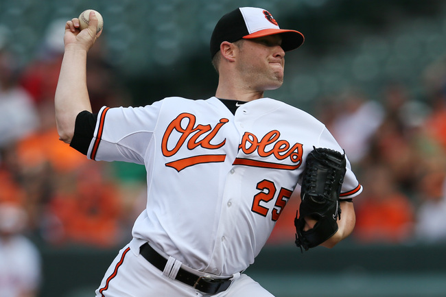 Hi-res-180063858-starting-pitcher-bud-norris-of-the-baltimore-orioles_crop_650