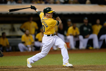 Hi-res-180927637-josh-donaldson-of-the-oakland-athletics-hits-an-rbi_display_image