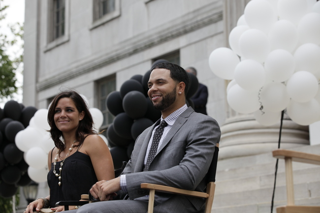 Hi-res-148446579-deron-williams-of-the-brooklyn-nets-and-wife-amy-young_crop_650