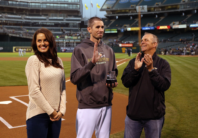 Hi-res-152935978-brandon-mccarthy-of-the-oakland-athletics-along-with_crop_650