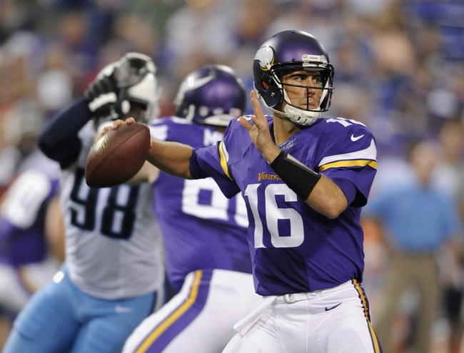 Hi-res-179430642-matt-cassel-of-the-minnesota-vikings-passes-the_crop_650
