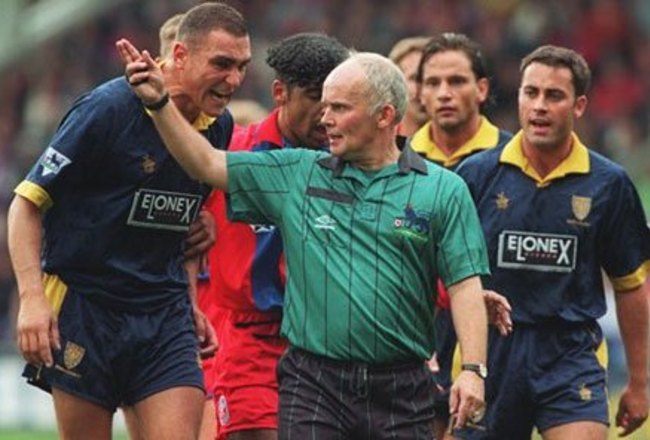 Vinnie-jones-wimbledon-514_crop_650x440