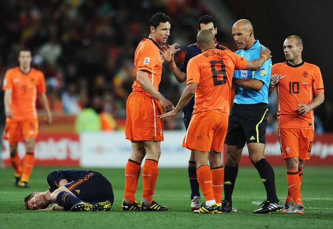 Hi-res-102811144-nigel-de-jong-of-the-netherlands-appeals-to-referee_crop_650