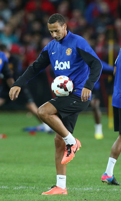 Hi-res-174033371-rio-ferdinand-controls-the-ball-during-a-manchester_display_image
