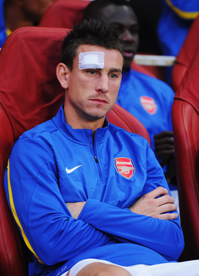 Hi-res-178218389-laurent-koscielny-of-arsenal-looks-on-before-the-uefa_display_image