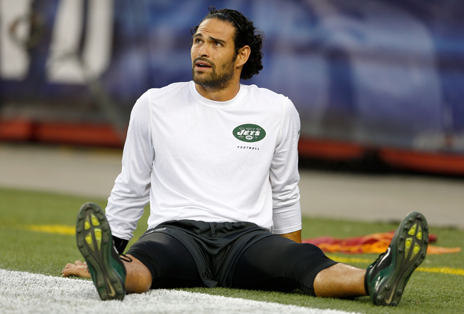 Hi-res-180422453-quarterback-mark-sanchez-of-the-new-york-jets-stretches_crop_650x440