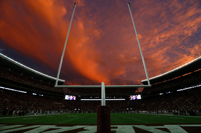 Hi-res-181501917-general-view-of-bryant-denny-stadium-during-the-game_crop_650