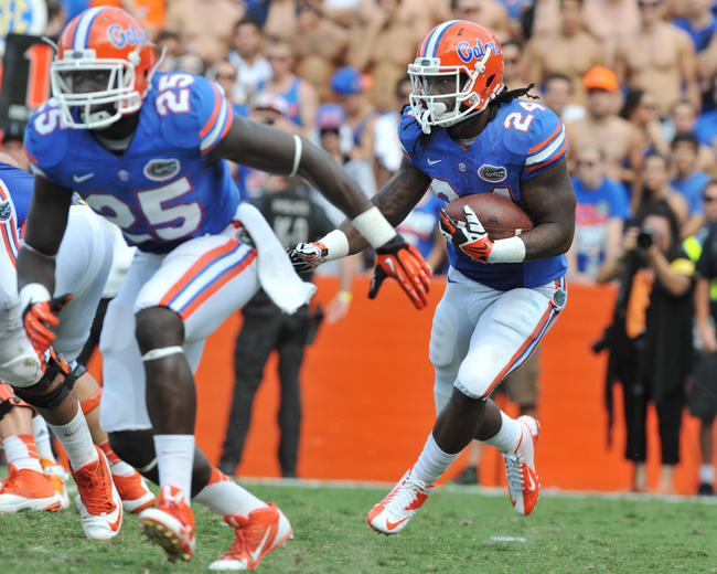 Hi-res-181932385-running-back-matt-jones-of-the-florida-gators-rushes_crop_650