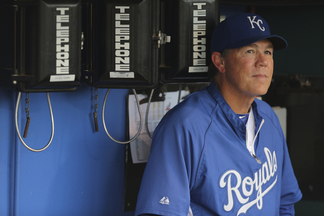 Hi-res-180917859-manager-ned-yost-of-the-kansas-city-royals-sits-in-the_crop_650
