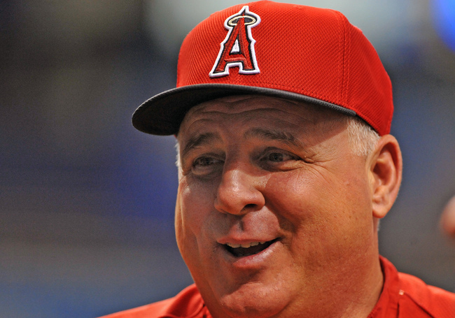 Hi-res-178226643-manager-mike-scioscia-of-the-los-angeles-angels-watches_crop_650
