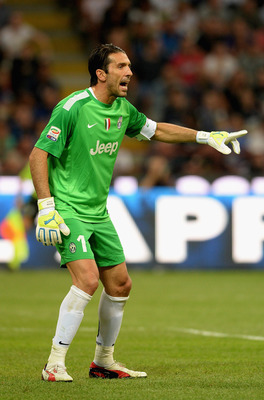 Hi-res-180536554-gianluigi-buffon-of-juventus-during-the-serie-a-match_display_image