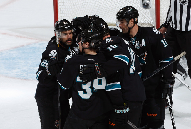 Hi-res-169537322-dan-boyle-logan-couture-joe-thornton-and-patrick_crop_650x440