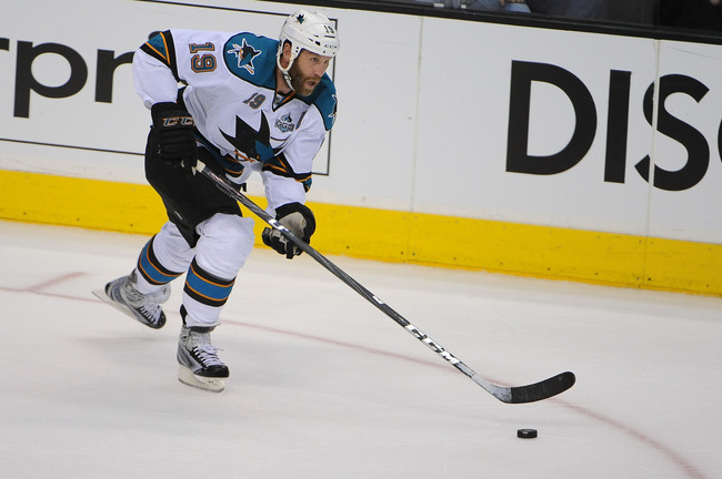Hi-res-169138800-joe-thornton-of-the-san-jose-sharks-skates-with-the_crop_650