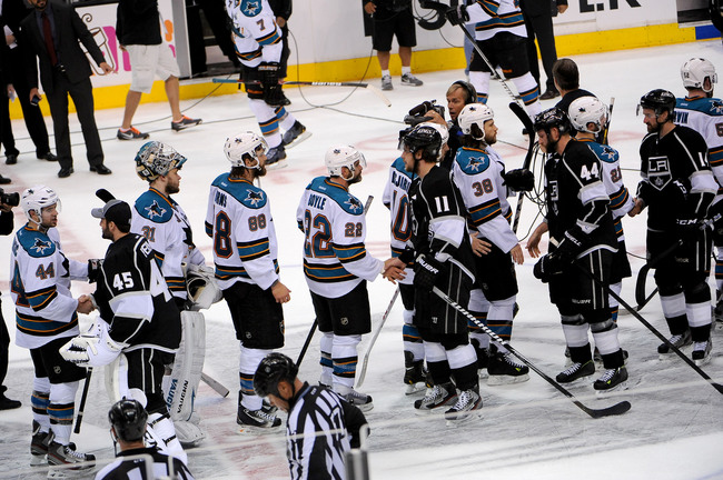 Hi-res-169932159-the-los-angeles-kings-shake-hands-with-the-san-jose_crop_650