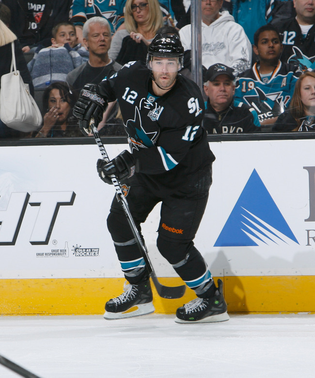 Hi-res-169345916-patrick-marleau-of-the-san-jose-sharks-handles-the-puck_crop_650