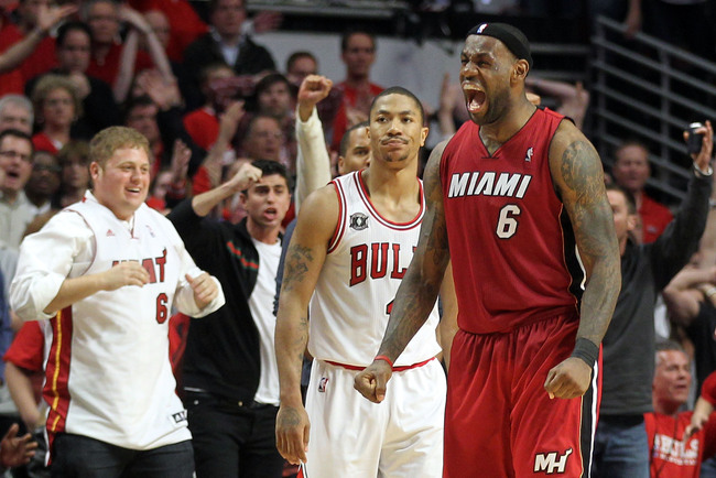 Hi-res-114810032-lebron-james-of-the-miami-heat-celebrates-after-the_crop_650