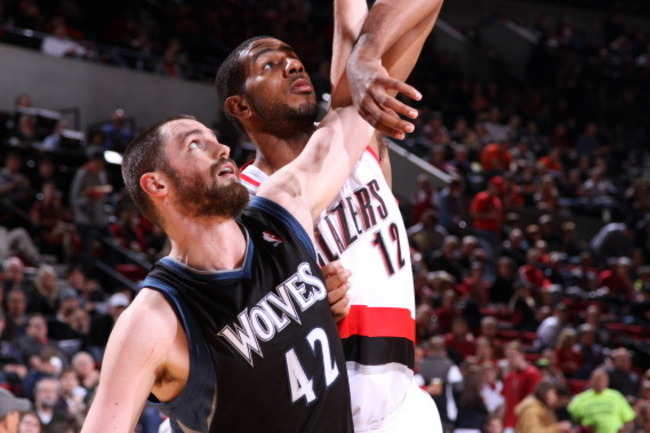 Hi-res-157244037-kevin-love-of-the-minnesota-timberwolves-boxes-out_crop_650