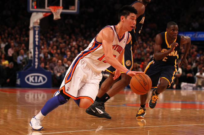 Hi-res-141457919-jeremy-lin-of-the-new-york-knicks-dribbles-the-ball_crop_650