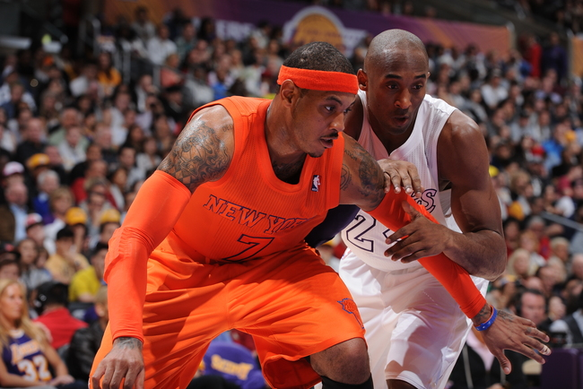 Hi-res-158712944-carmelo-anthony-of-the-new-york-knicks-and-kobe-bryant_crop_650