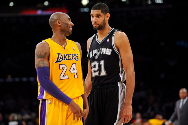 Hi-res-156355854-tim-duncan-of-the-san-antonio-spurs-and-kobe-bryant-of_crop_650