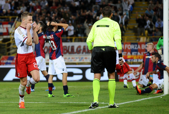 Hi-res-181809144-ignazio-abtae-of-ac-milan-celebrates-after-scoring-his_crop_650x440