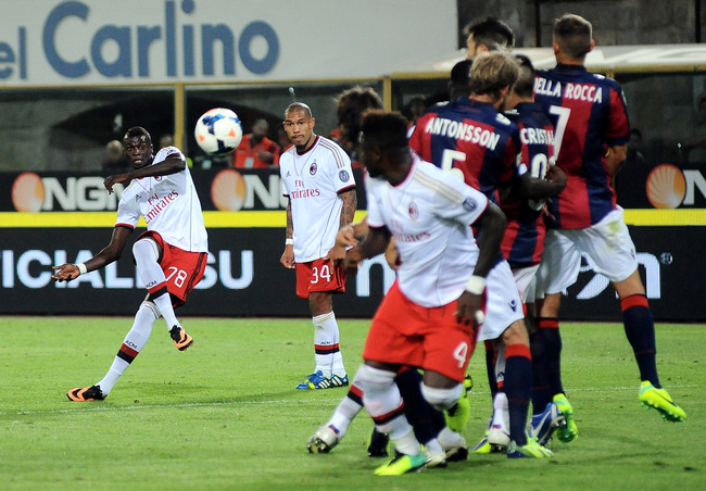Hi-res-181809192-mbaye-niang-of-ac-milan-takes-a-free-kick-during-the_crop_650