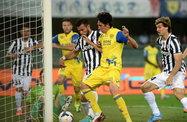Hi-res-181806596-fabio-quagliarella-of-juventus-scores-his-first-goal_crop_650