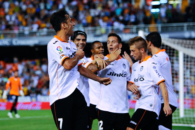 Hi-res-181569843-jonas-goncalves-of-valencia-cf-celebrates-after-scoring_crop_650