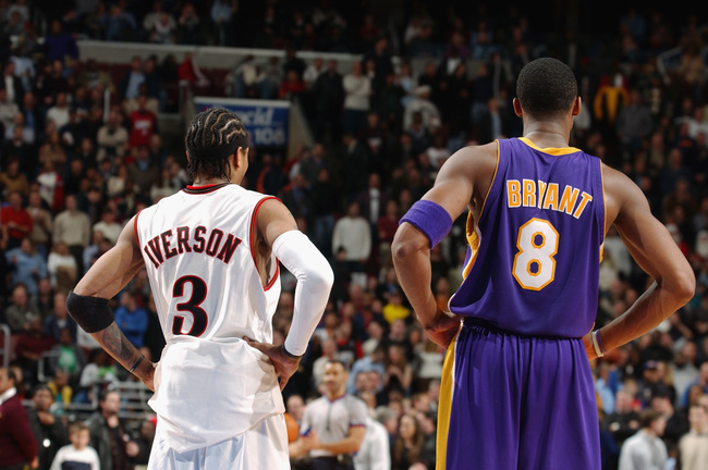 Hi-res-1706991-guard-kobe-bryant-of-the-los-angeles-lakers-and-guard_crop_650