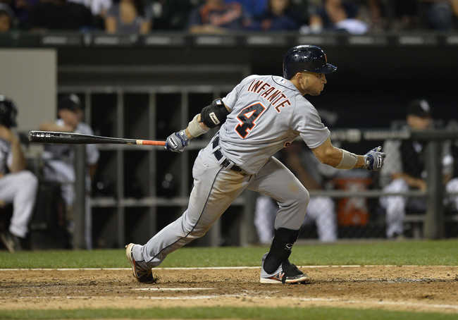 Hi-res-180347358-omar-infante-of-the-detroit-tigers-follows-through-on_crop_650