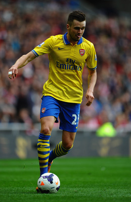 Hi-res-180620682-carl-jenkinson-of-arsenal-in-action-during-the-barclays_display_image