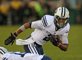 Hi-res-154666519-cody-hoffman-of-the-byu-cougars-moves-around-a-teammate_display_image