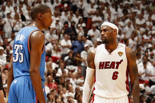 Hi-res-146660846-kevin-durant-of-the-oklahoma-city-thunder-and-lebron_crop_650
