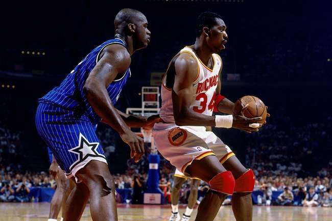 Hi-res-75622245-hakeem-olajuwon-of-the-houston-rockets-posts-up-against_crop_650