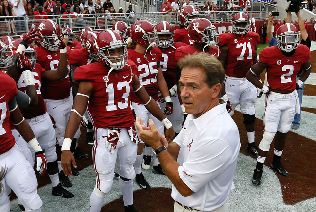 Hi-res-181486674-head-coach-nick-saban-of-the-alabama-crimson-tide_crop_650