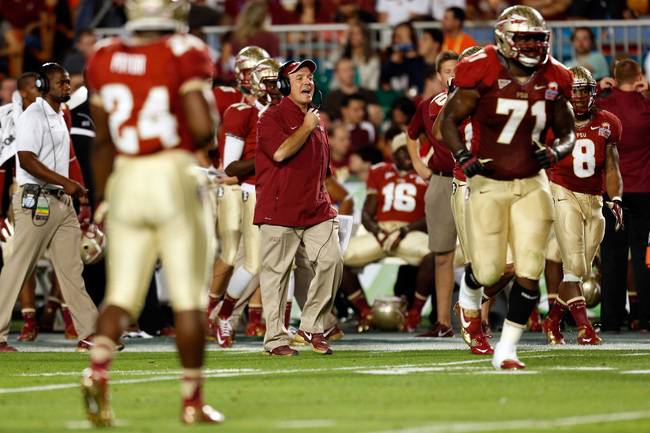 Hi-res-158864073-head-coach-jimbo-fisher-of-the-florida-state-seminoles_crop_650