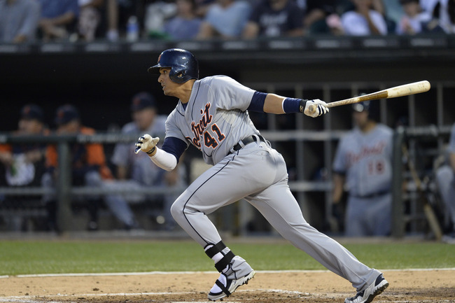 Hi-res-174253249-victor-martinez-of-the-detroit-tigers-follows-through_crop_650