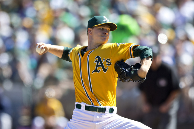 Hi-res-181574852-sonny-gray-of-the-oakland-athletics-pitches-against-the_crop_650
