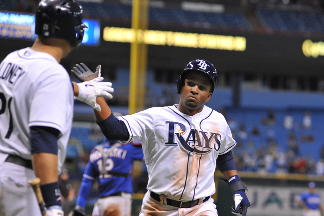 Hi-res-180986685-pinch-runner-freddy-guzman-of-the-tampa-bay-rays_crop_650