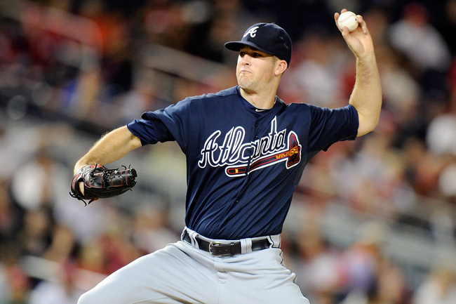 Hi-res-180973548-alex-wood-of-the-atlanta-braves-pitches-in-the-second_crop_650